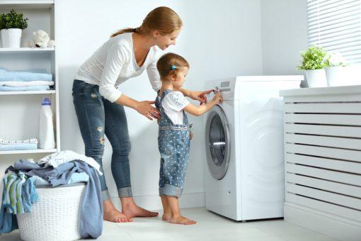 miglior-asciugatrice-tempi-carico-prezzi-12