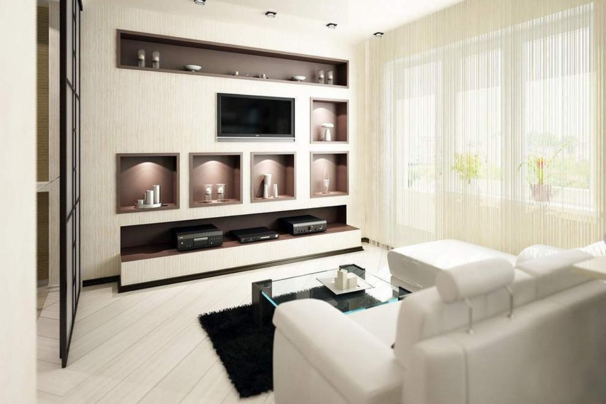 parete-in-cartongesso-7-soluzioni-ideali-10