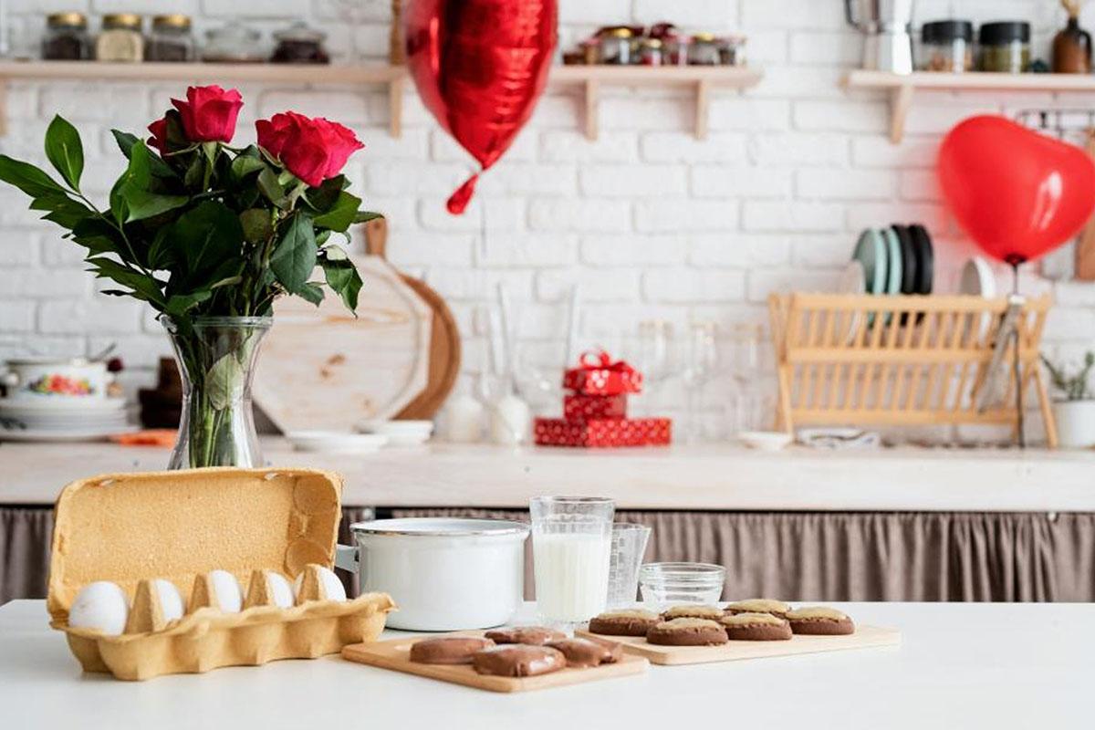 10-idee-per-rendere-unica-la-tavola-di-san-valentino 16