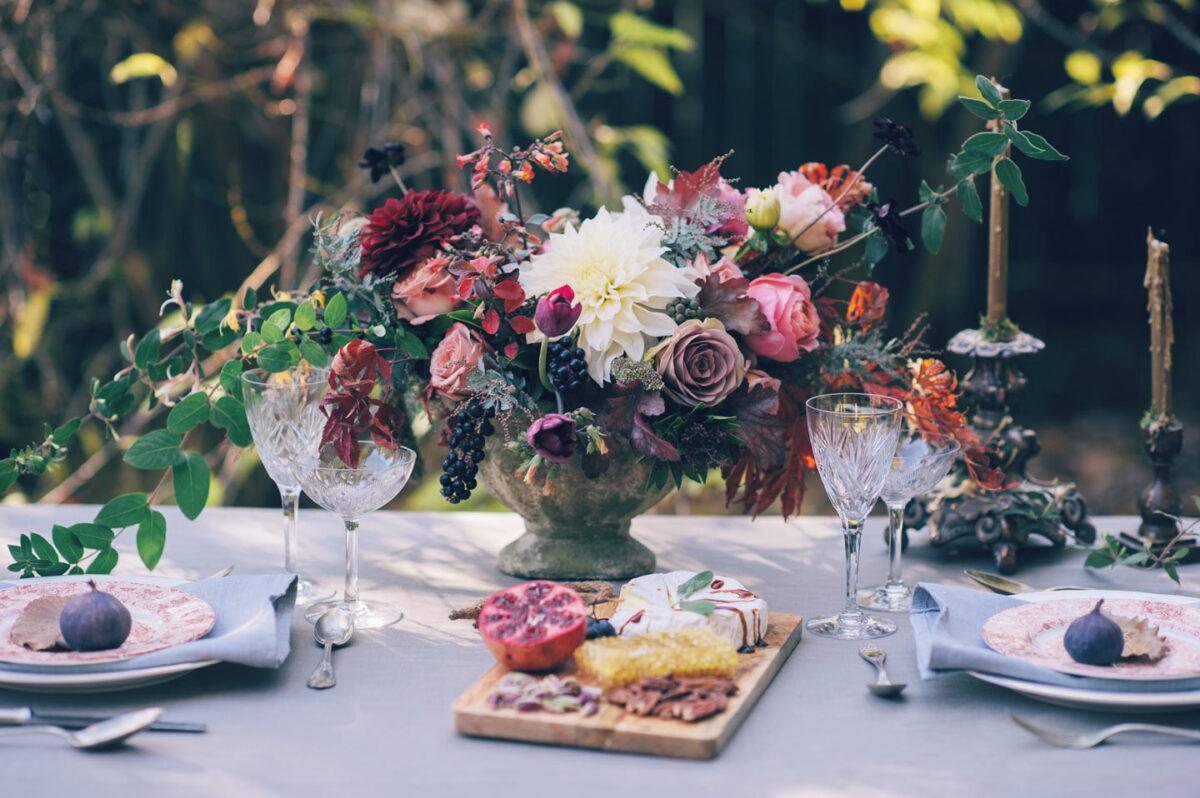 10-idee-per-rendere-unica-la-tavola-di-san-valentino 6