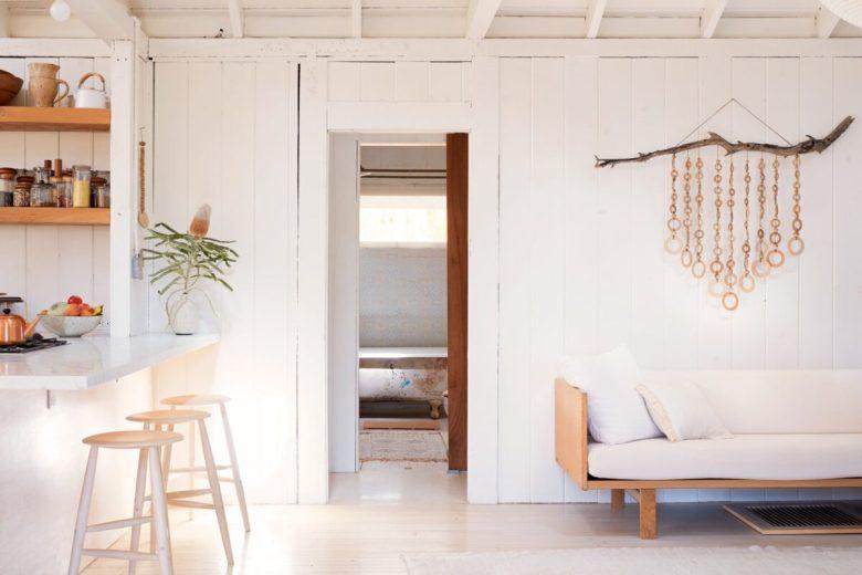 7-idee-design-low-cost-cambiano-look-casa-2