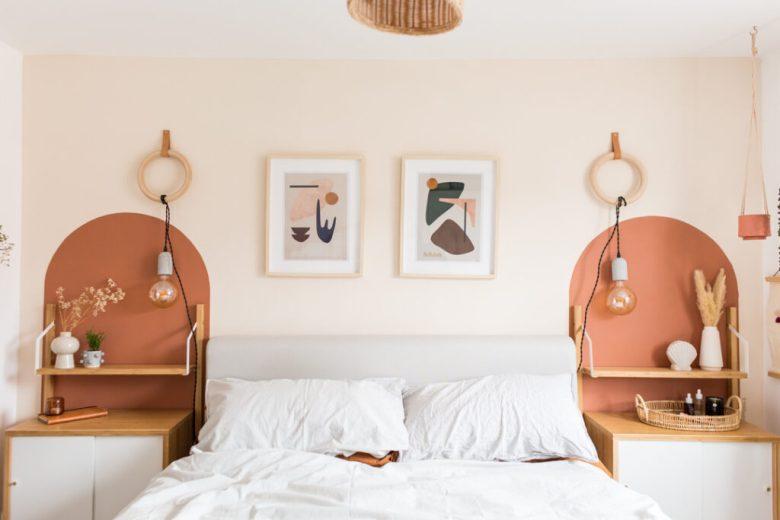 7-idee-design-low-cost-cambiano-look-casa-4