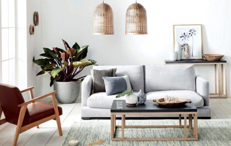 7-idee-design-low-cost-cambiano-look-casa-8