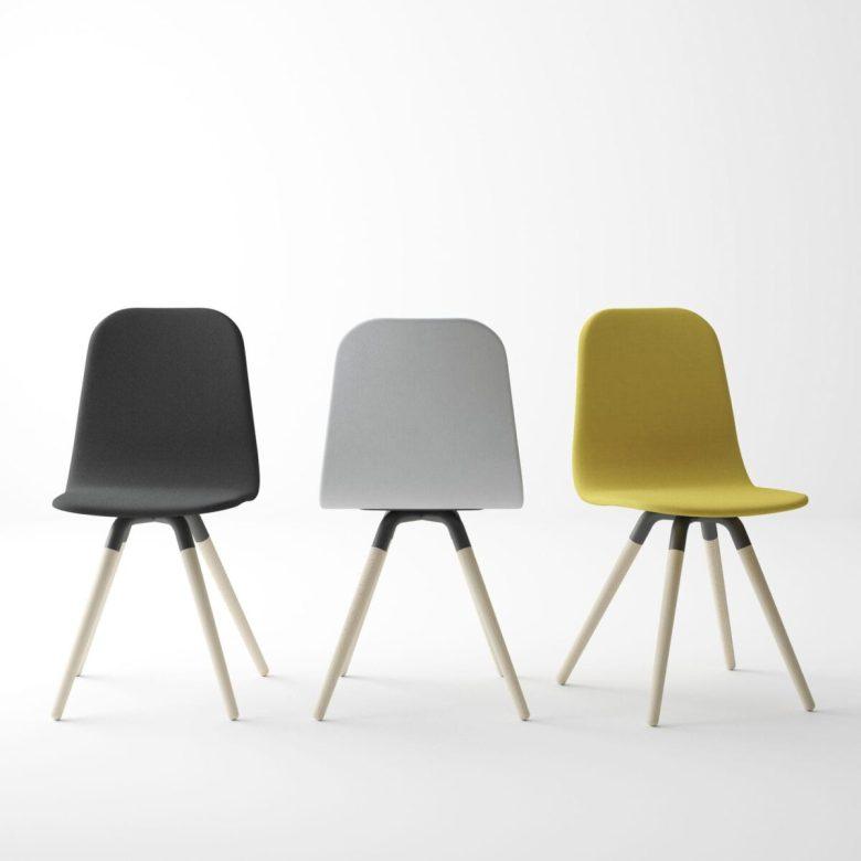 7-idee-design-low-cost-cambiano-look-casa-9