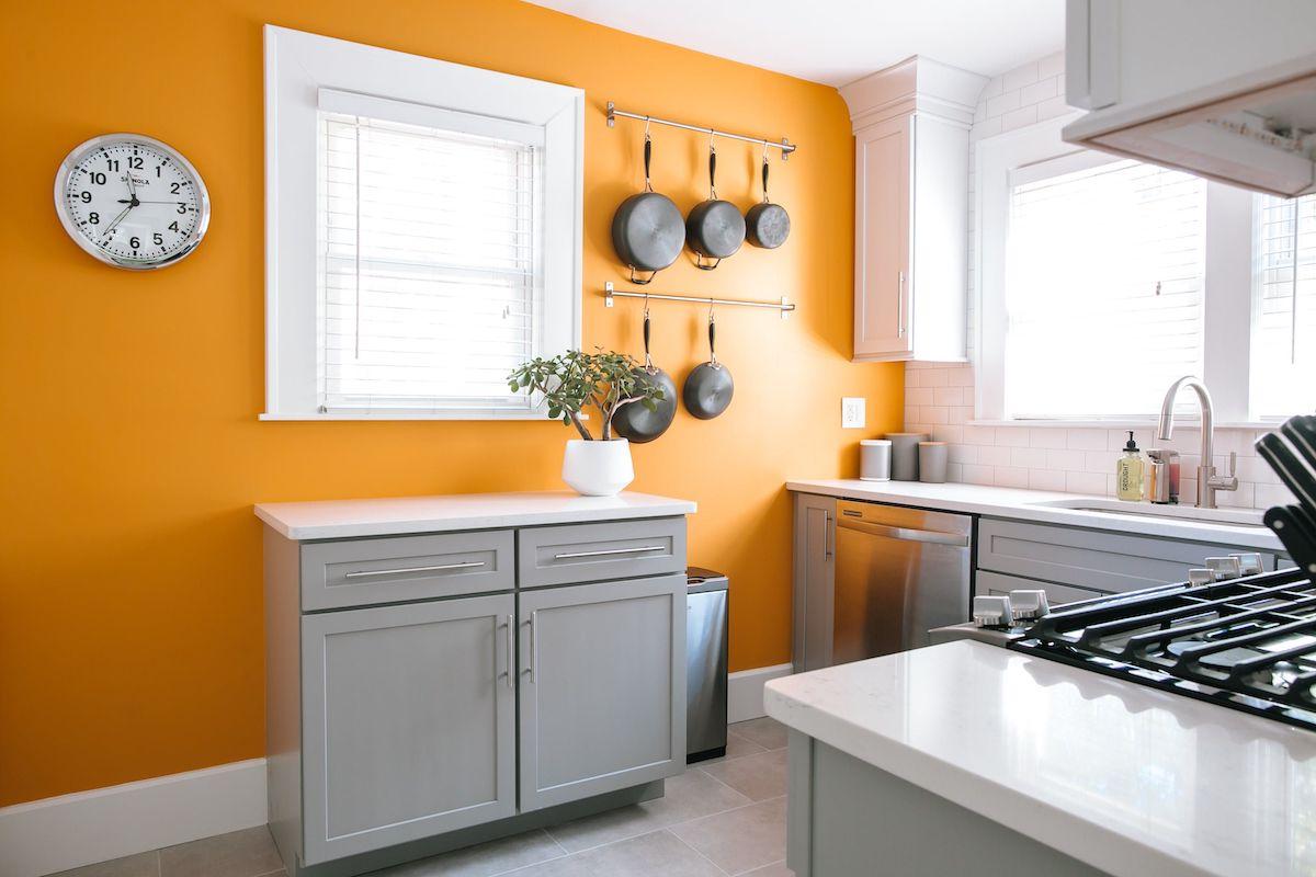 color-ambra-pareti-cucina