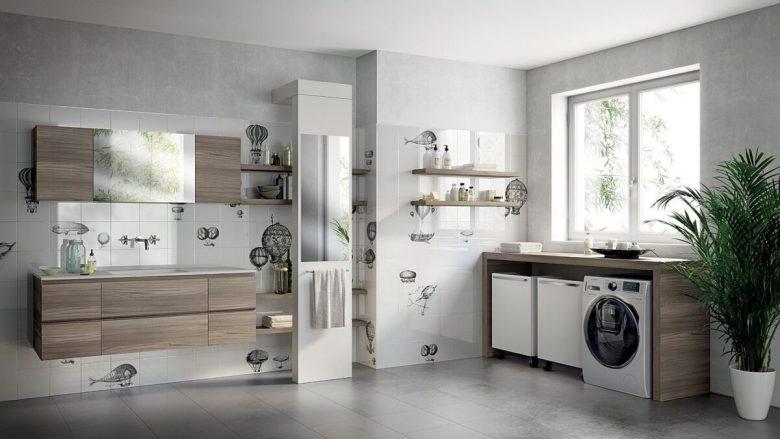 come-arredare-bagno-stretto-lungo-lavatrice-02