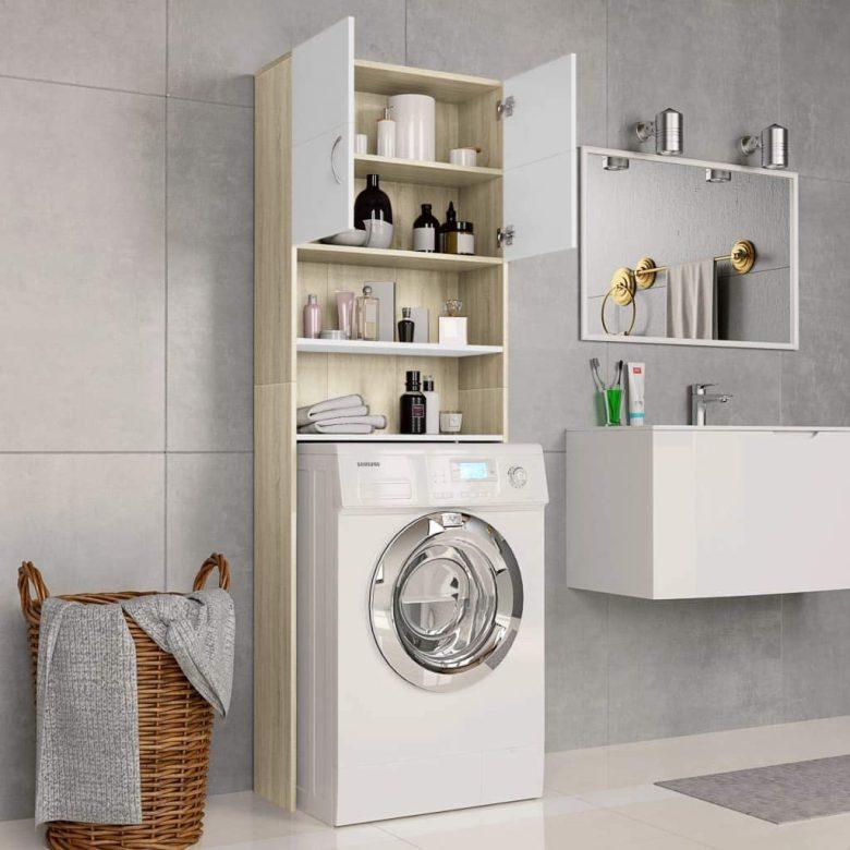 come-arredare-bagno-stretto-lungo-lavatrice-04
