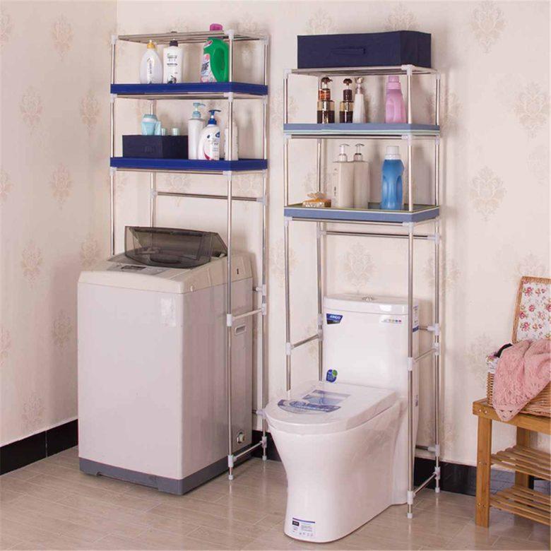 come-arredare-bagno-stretto-lungo-lavatrice-08