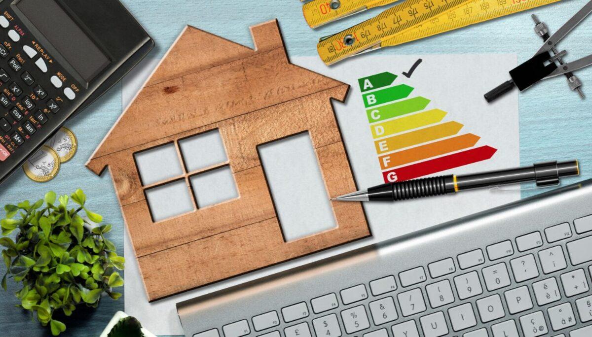 Impianto di riscaldamento: realizzarlo a costo zero con l'ecobonus 110%