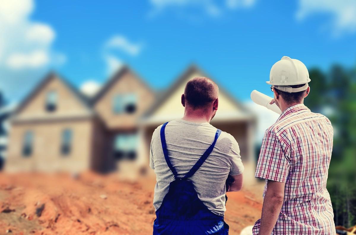 ecobonus-110-ristrutturare-casa-gratis-asseverazione