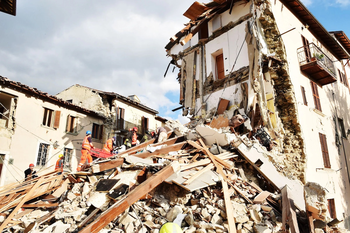 ecobonus-110-ristrutturare-casa-gratis-interventi-sismici