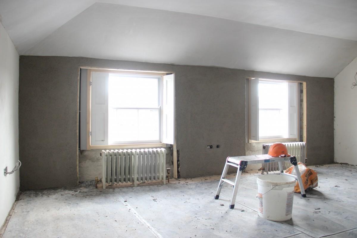 ecobonus-110-ristrutturare-casa-gratis-isolamento-termico