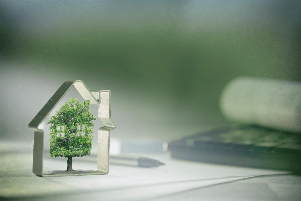 Ecobonus 110%: tutti i documenti per accedere al rimborso