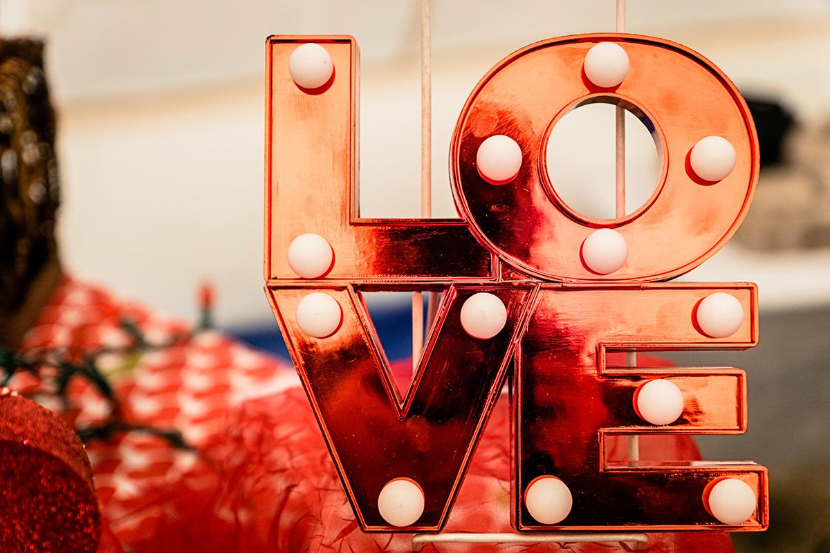 idee-particolari-per-regalo-san-valentino 6