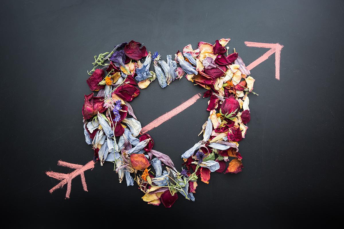 idee-particolari-per-regalo-san-valentino 7