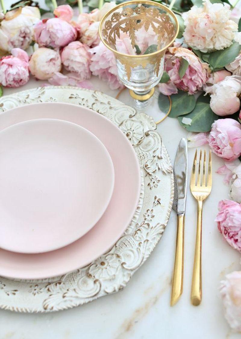 idee-rendere-romantica-la-tua-casa-san-valentino 11