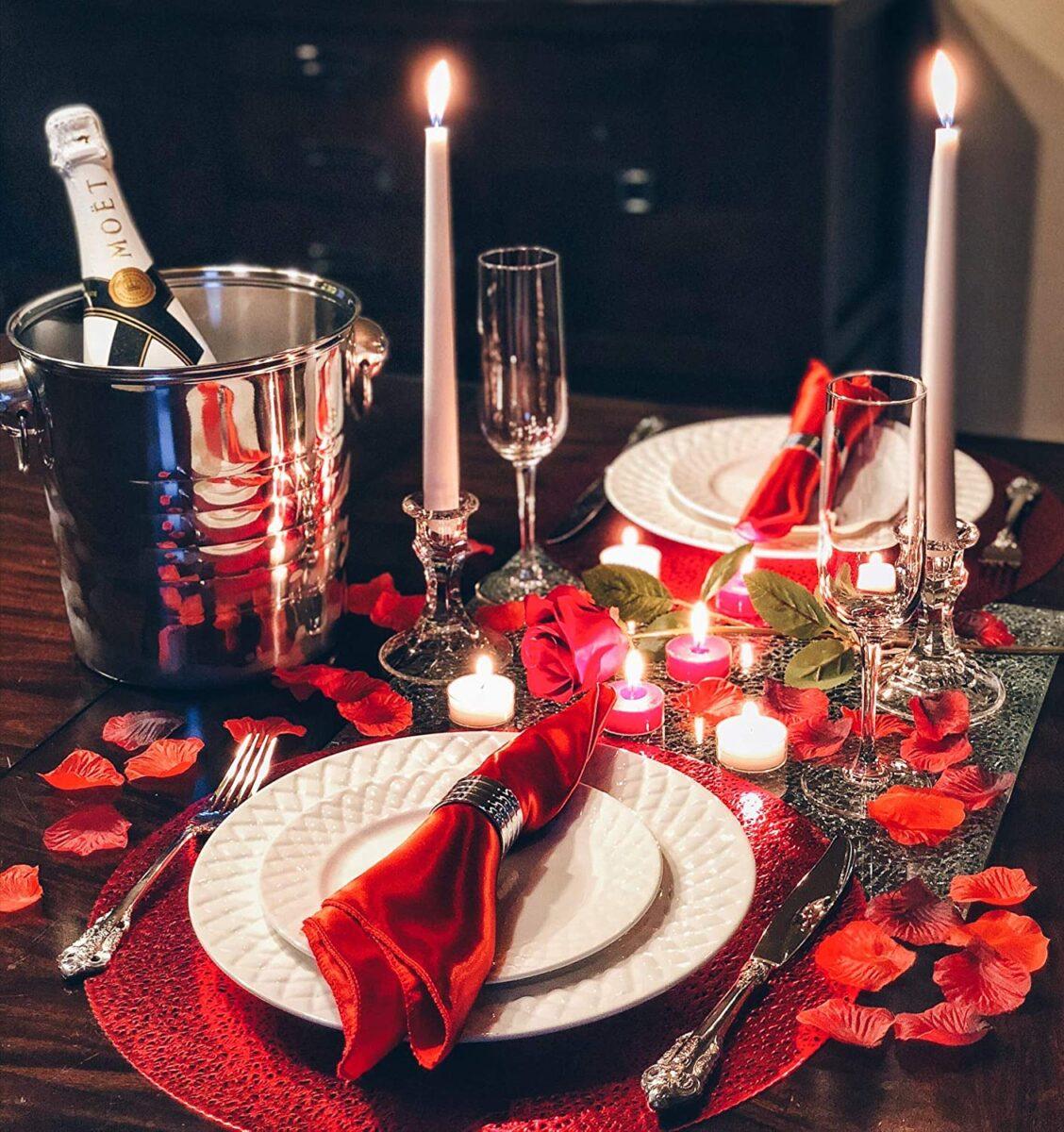 idee-rendere-romantica-la-tua-casa-san-valentino 15