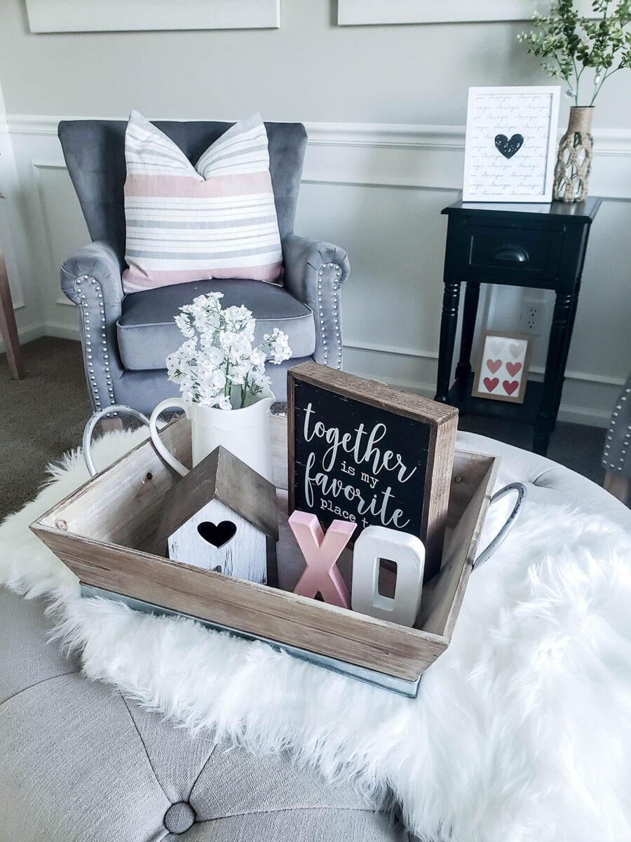 idee-rendere-romantica-la-tua-casa-san-valentino 16