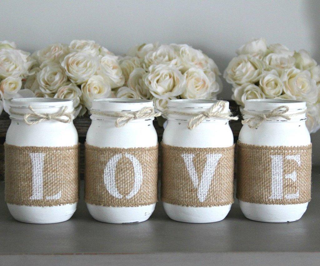 idee-rendere-romantica-la-tua-casa-san-valentino 17