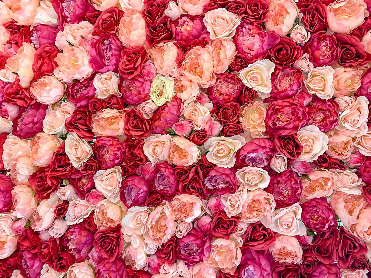 idee-rendere-romantica-la-tua-casa-san-valentino 19