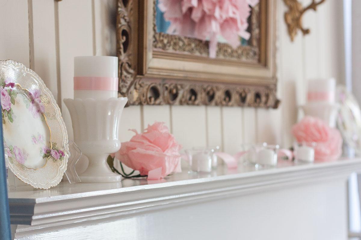 idee-rendere-romantica-la-tua-casa-san-valentino 2