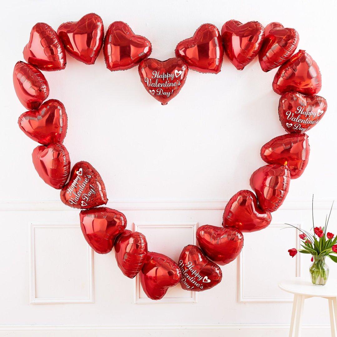 idee-rendere-romantica-la-tua-casa-san-valentino 5