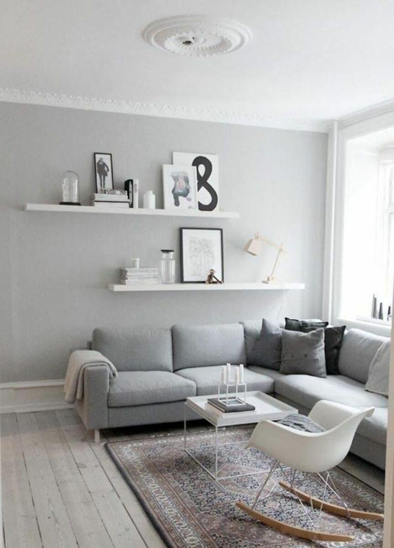 pareti-soggiorni-shabby-chic-colori-migliori-06