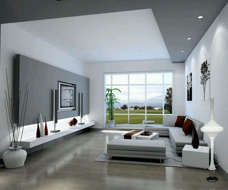 pareti-soggiorno-moderno-colori-migliori-01