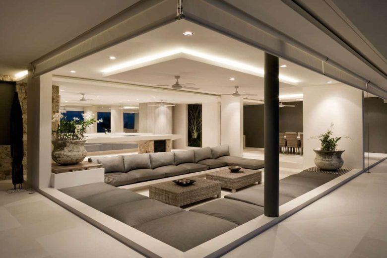 pareti-soggiorno-moderno-colori-migliori-02