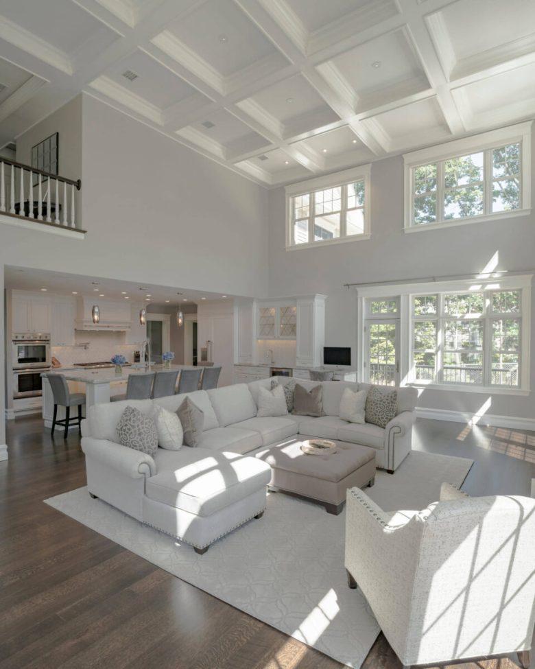 pareti-soggiorno-moderno-colori-migliori-03