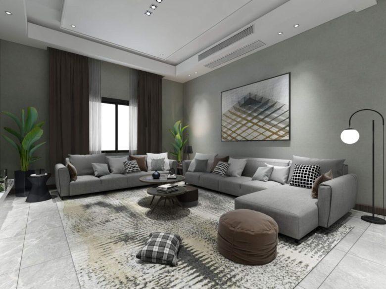 pareti-soggiorno-moderno-colori-migliori-04