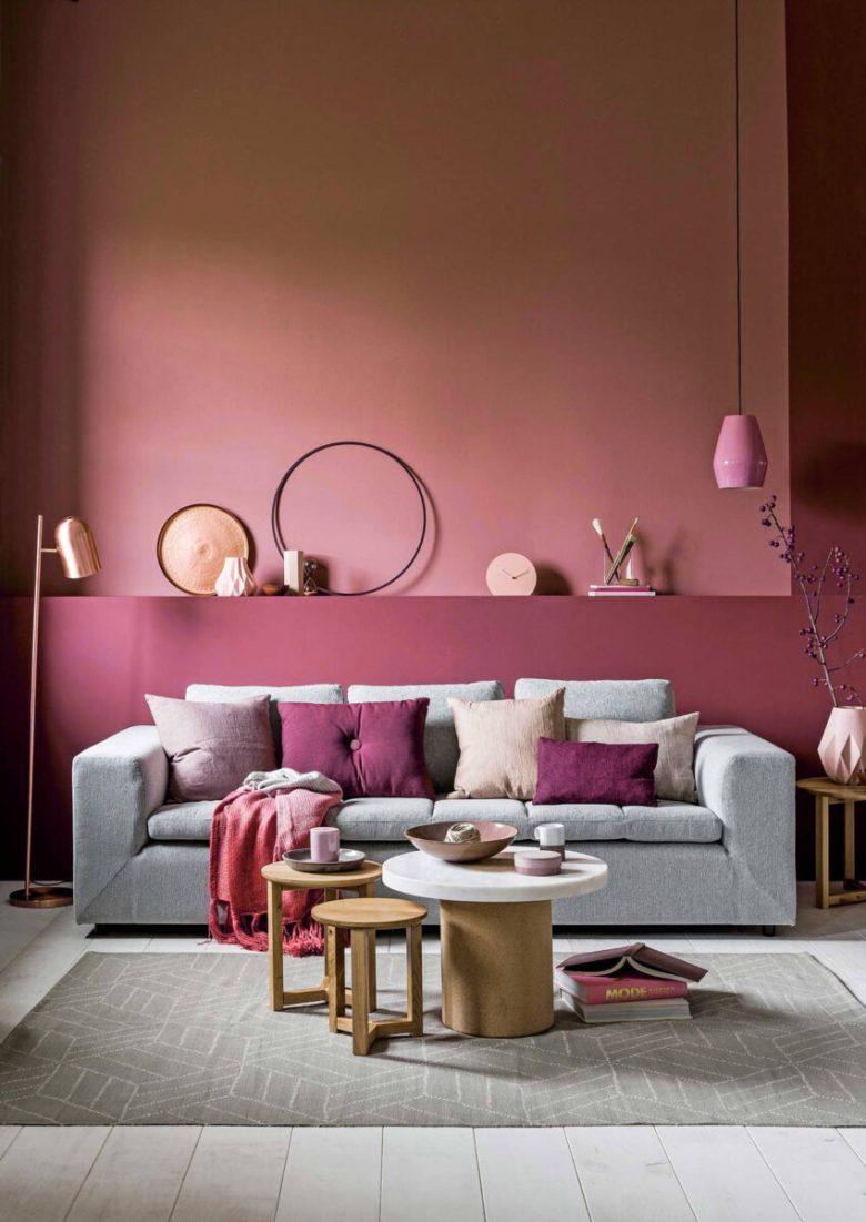 pareti-soggiorno-moderno-colori-migliori-05