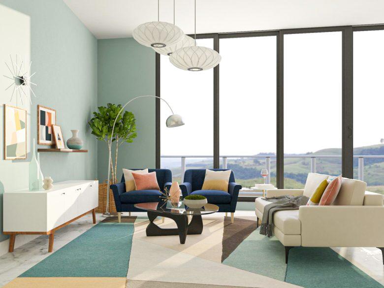 pareti-soggiorno-moderno-colori-migliori-08