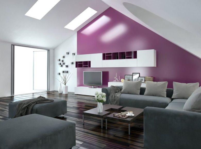 pareti-soggiorno-moderno-colori-migliori-09