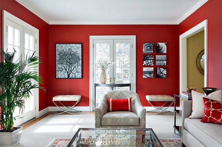 pareti-soggiorno-moderno-colori-migliori-10