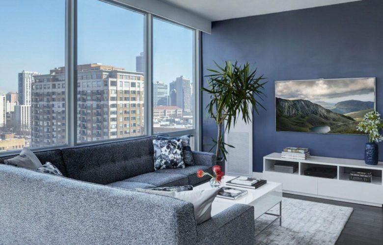 pareti-soggiorno-moderno-colori-migliori-14