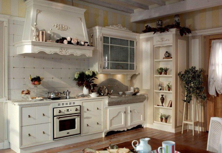 piastrelle-cucina-in-stile-provenzale-03