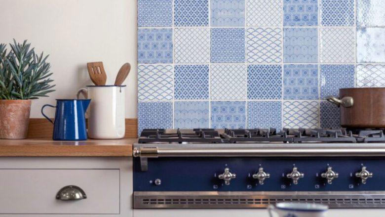 piastrelle-cucina-in-stile-provenzale-04