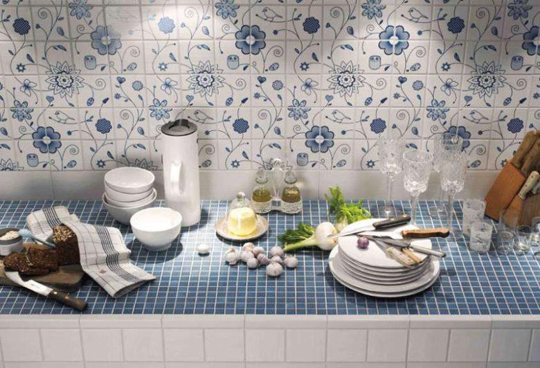 piastrelle-cucina-in-stile-provenzale-05