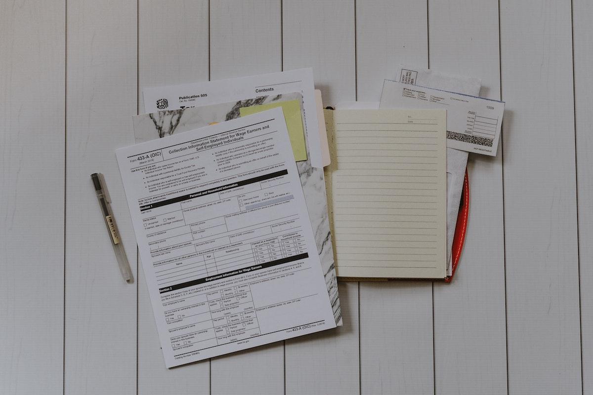 rendere-casa-antisismica-ecobonus-documentazione