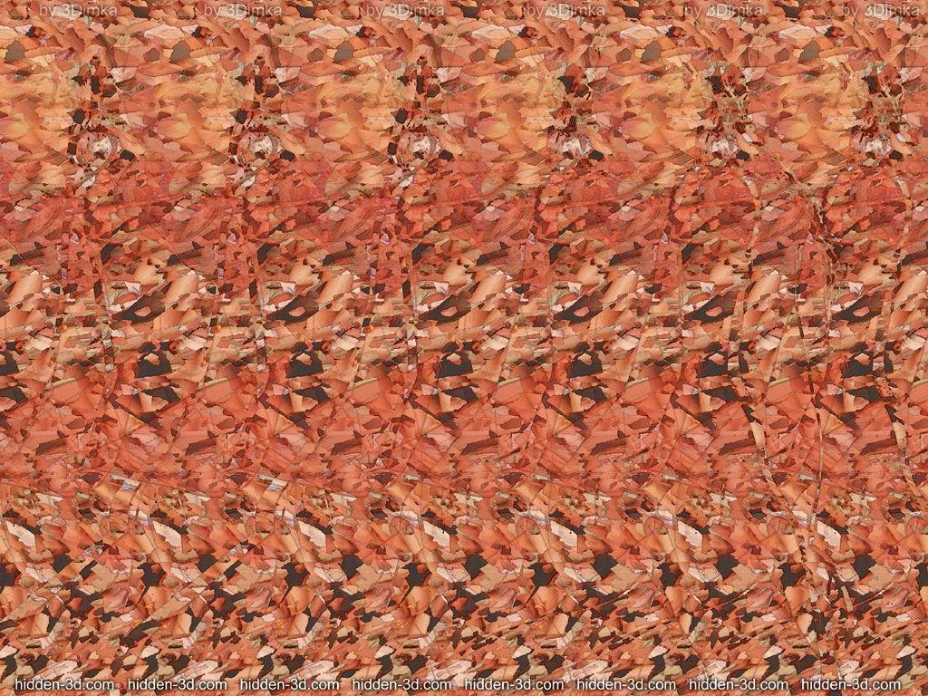 stereogrammi-3d-hd-animati-20
