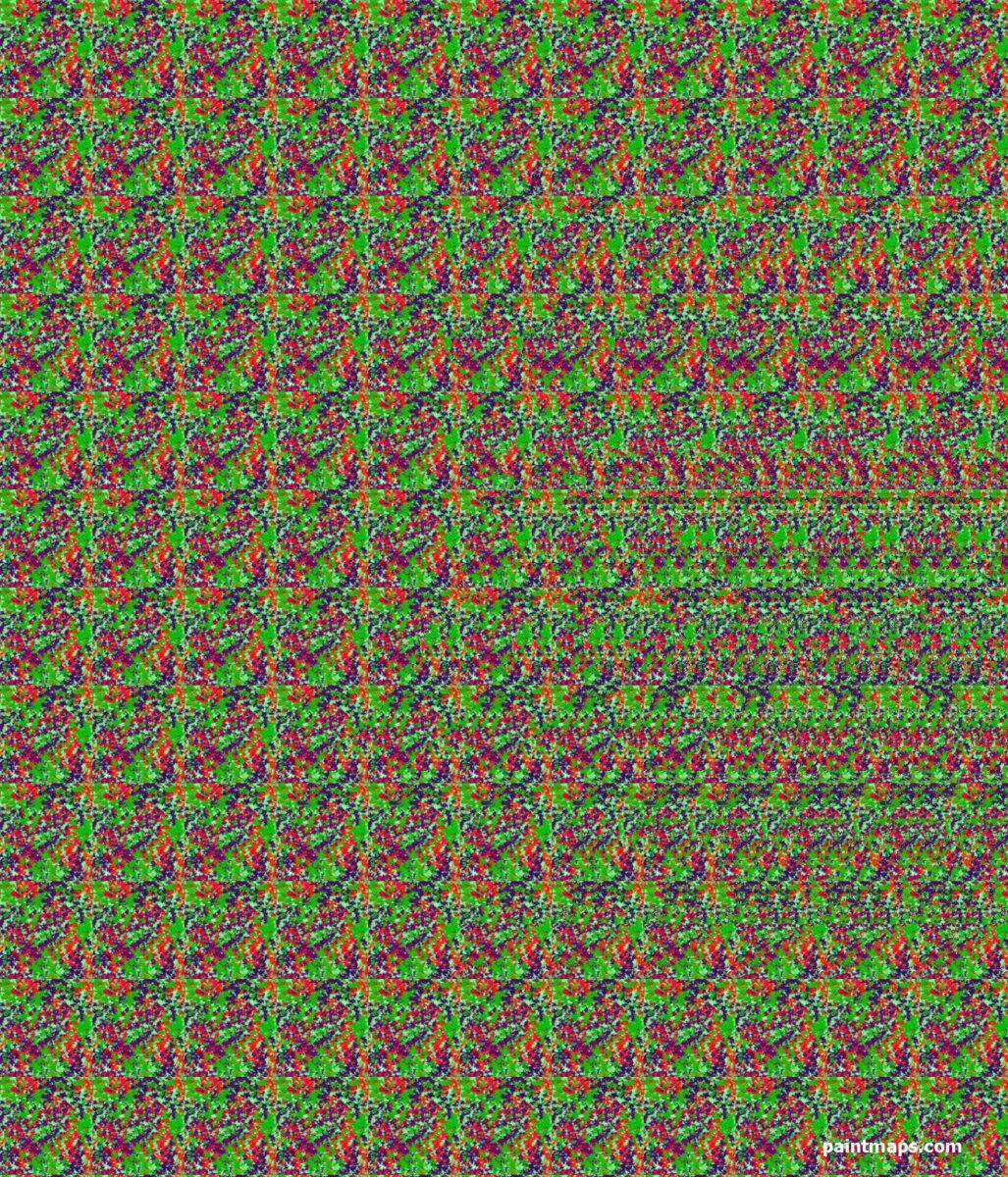 stereogrammi-3d-hd-animati-24