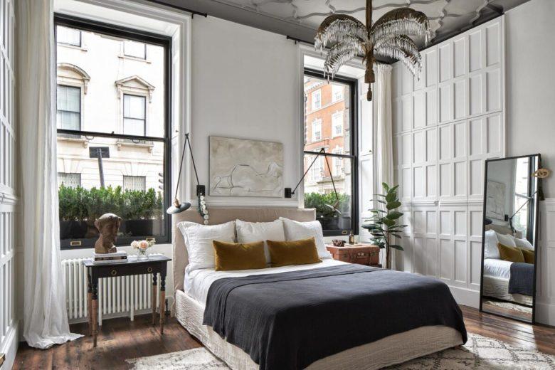 10-camere-letto-moderne-ispirarsi-1