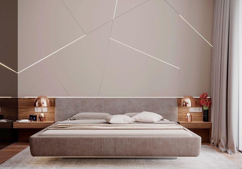 10-camere-letto-moderne-ispirarsi-10