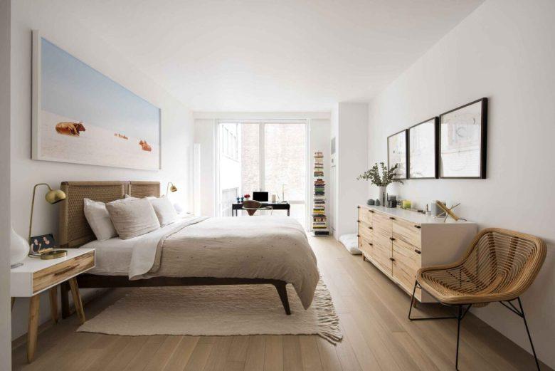 10-camere-letto-moderne-ispirarsi-11