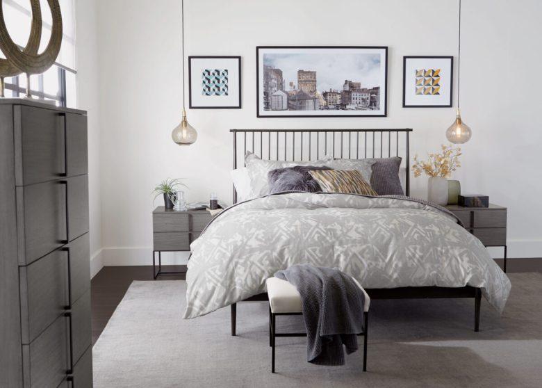 10-camere-letto-moderne-ispirarsi-12
