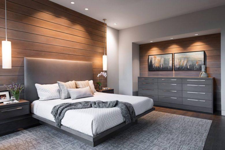 10-camere-letto-moderne-ispirarsi- 2