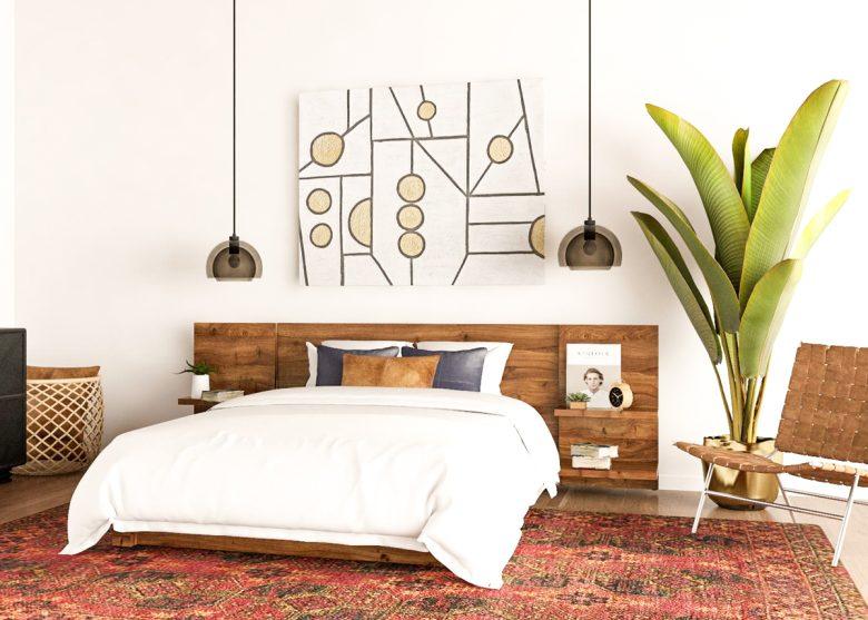 10-camere-letto-moderne-ispirarsi-3