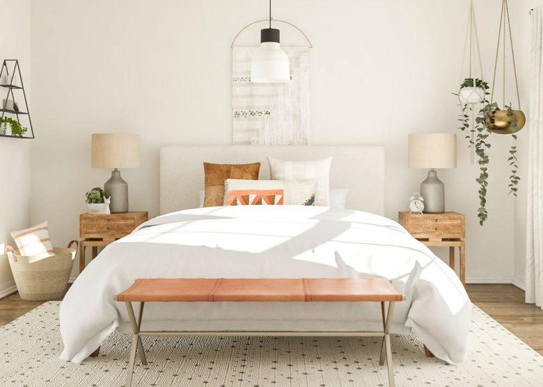 10-camere-letto-moderne-ispirarsi-4