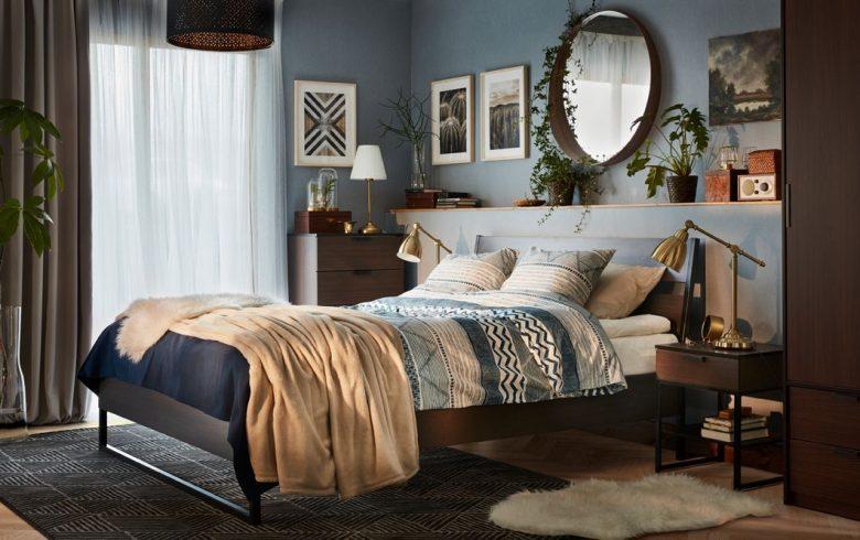 10-camere-letto-moderne-ispirarsi-5